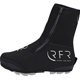 Cube RFR Winter Overshoes black